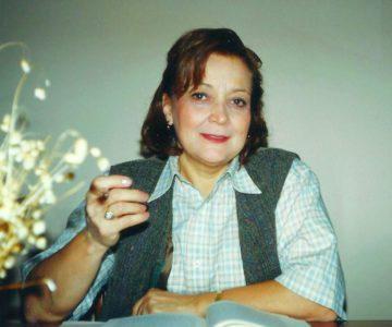 Fatma Gürel